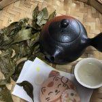 2019年秋イベント晩茶の未来を考える